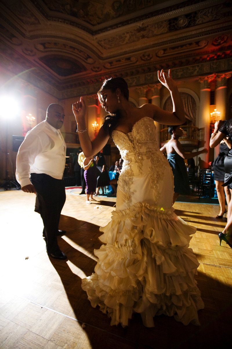 Millennium Biltmore Hotel Los Angeles Wedding Reception Sassy Girl Weddings & Events Los Angeles & Orange County Wedding Planner and Wedding Planning