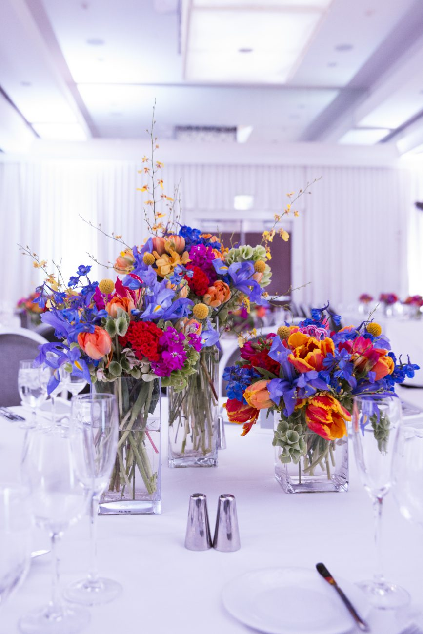SLS Hotel Beverly Hills Wedding Reception Sassy Girl Weddings & Events Los Angeles & Orange County Wedding Planner and Wedding Planning