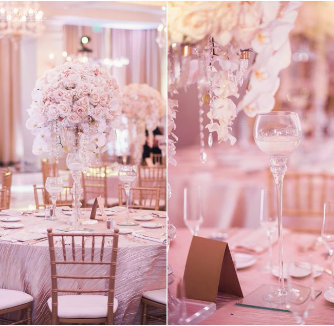 Hotel casa Del Mar santa Monica wedding reception wedding Reception Sassy Girl Weddings & Events Los Angeles & Orange County Wedding Planner and Wedding Planning