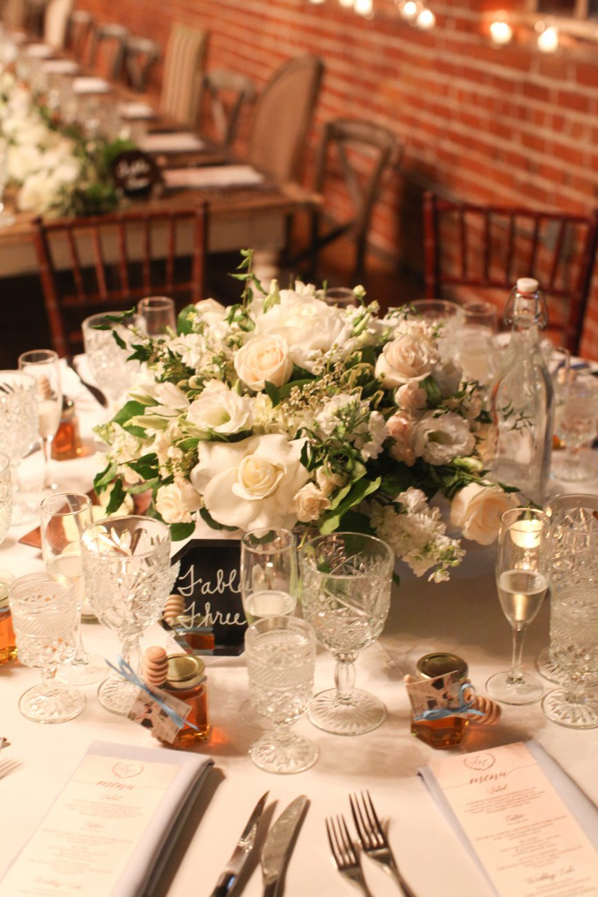 carondelet house Los Angeles wedding reception Sassy Girl Weddings & Events Los Angeles & Orange County Wedding Planner and Wedding Planning
